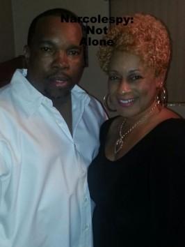 Amos & Mrs. Brown – Florida