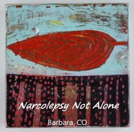 Barbara – Colorado