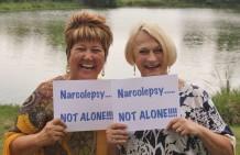 Debbie and Nancy – Iowa