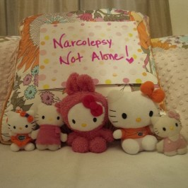Hello Kitty – Florida