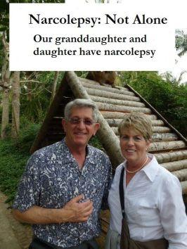 Julie B's Parents – UT