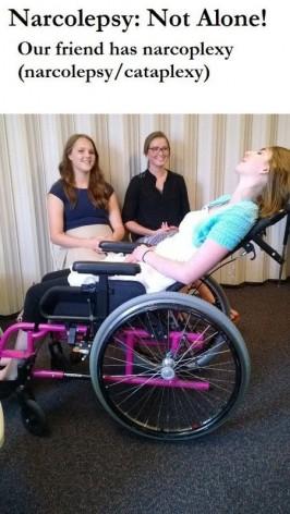 Maddie, Ashley, Kaitlyn – Utah