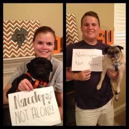 Megan & Kevin – Oklahoma