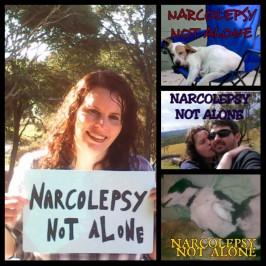 Nancy – Australia