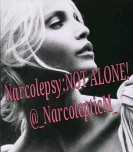 NarcolepticM – Japan