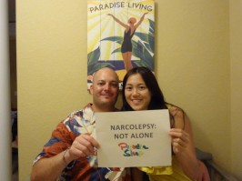 Paradise Sleep, Dr. Colon – Florida
