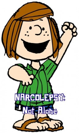 Peppermint Patty – Tennessee