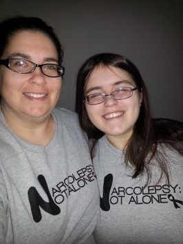 Shannon and Kay – Illinois