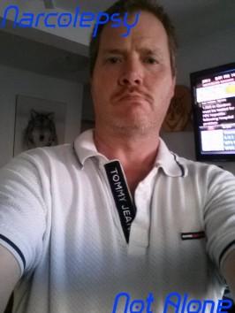 Steve – Ontario, Canada