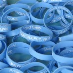 narcolepsy-not-alone-project-sleep-wristbands-dfw-sleep-walk-283x283