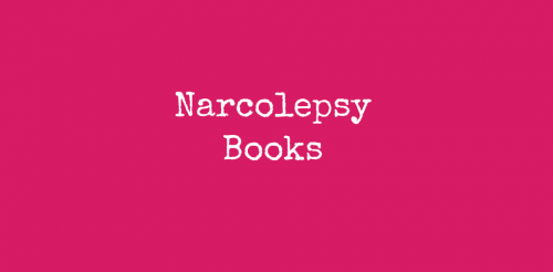 Narcolepsy Books