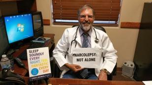 Dr. Rosenberg – Arizona