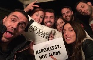 Nicole & Friends – Australia