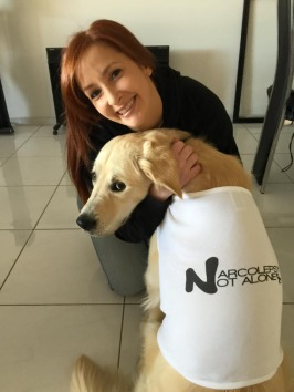 Theodore & Nicole – Australia