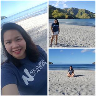 Judith – Philippines